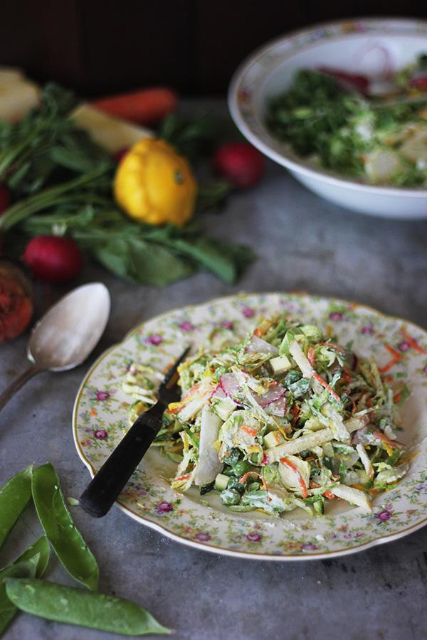 salad (1)