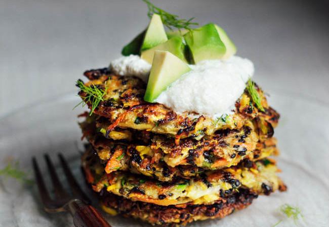 zuchinni-pancake-4