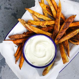 fries-9