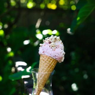 strawberry ice cream-20
