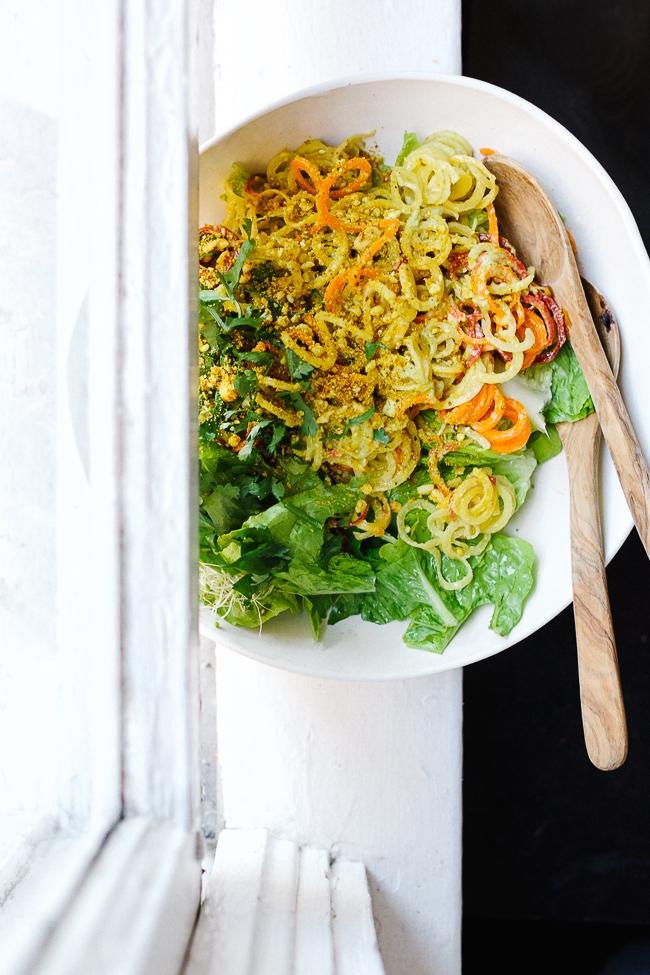 carrot salad_-8