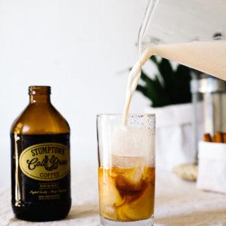 horchatta latte-8