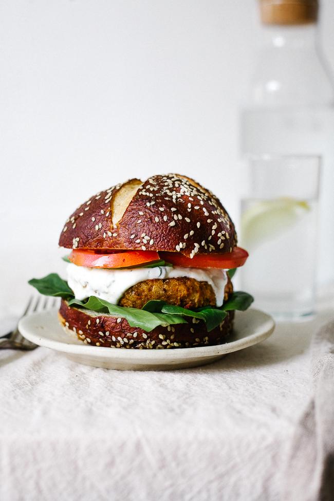 cajun burger-2